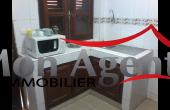 VL364, Villa à louer au Mariste Dakar