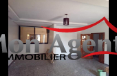 AL972, Location appartement aux Mamelles Dakar