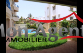 AL294, Appartement en location Dakar Almadies