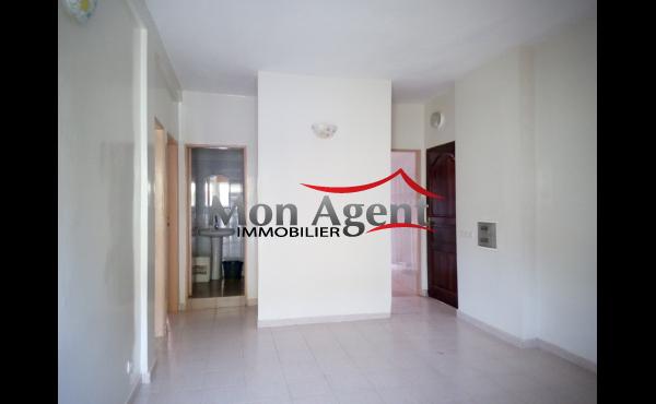 Appartement à louer à la Cité Mixta Dakar
