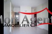 AL976, Appartement à louer à la Cité Mixta Dakar