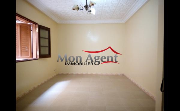 Appartement à louer Cité Djily Mbaye Dakar