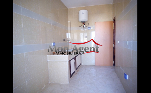 Location appartement Dakar Cité Djily Mbaye