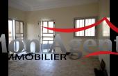 AL982, Studio en location à Yoff APECSY Dakar