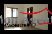AL984, Location appartement Dakar Cité Biagui