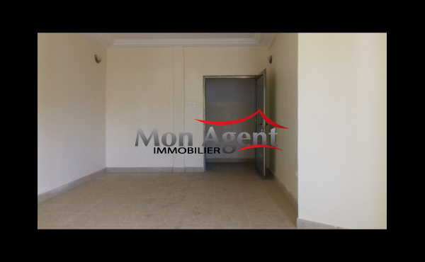 Location appartement Dakar Cité Biagui