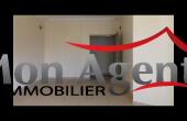 AL986, Location appartement Dakar Cité Biagui