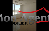 AL988, Location appartement Dakar Mamelles