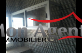 AL989, Appartement à louer à Grand Mbao Dakar