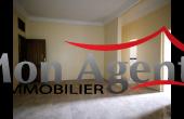 AL993, Appartement en location scat urbam Dakar