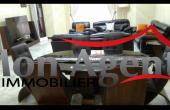 VL366, Villa meublée à louer Dakar Ngor