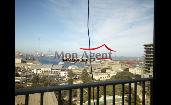 Location appartement Dakar Plateau