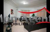 AL998, Appartement meublé à louer Dakar Ngor