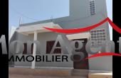 VV084, Villa basse à vendre Keur Massar Dakar