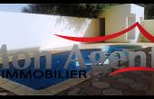 AL718, Appartement piscine à louer Dakar à Ngor