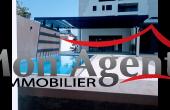 VL371, Luxury Villa Almadies Dakar