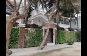 VL376, Belle villa avec jardin Almadies Dakar