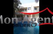 VL377, Maison piscine Almadies Dakar - Senegal
