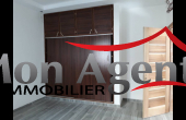 VL390, Villa à louer Cité Sonatel SIPRES Dakar