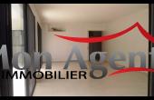 AL677, Location appartement standing Centre-ville Dakar