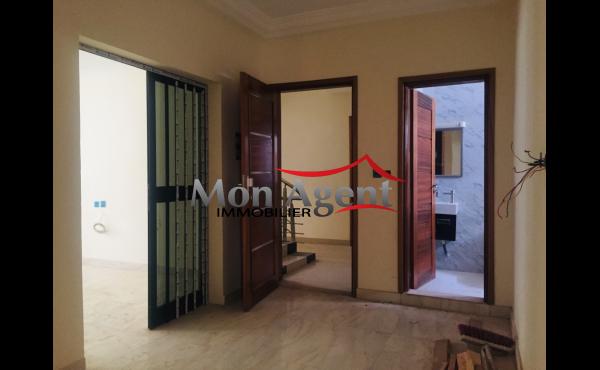 Location appartement mamelles