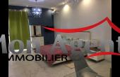 AL1021, Location studio meublé Liberté 6 Dakar