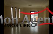 AL1029, Duplex à louer Dakar Cité Biagui Dakar