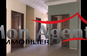 VL392, Villa à louer Mariste Dakar