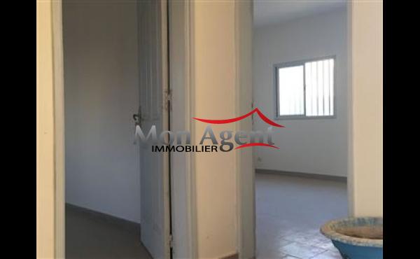 Villa à vendre Dakar Diamniadio
