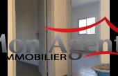 VV086, Villa à vendre Dakar Diamniadio