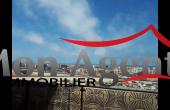 AV061, Appartement à vendre Dakar en location vente