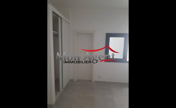 Appartement en vente Point E