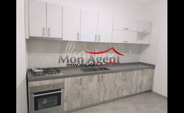 Appartement à vendre Amitié Dakar
