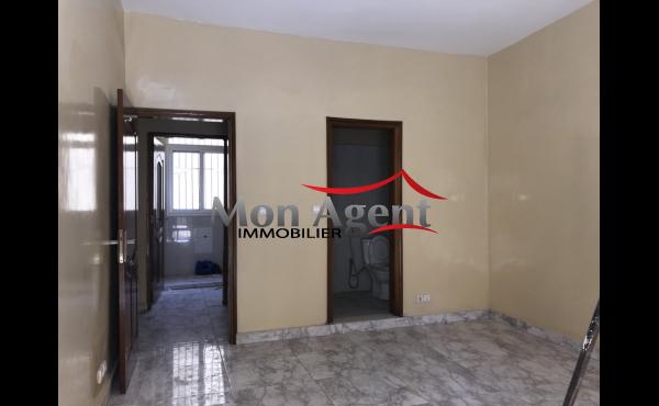 Appartement à louer Cité Mourtada Dakar