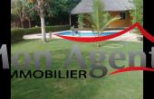VV089, Villa à vendre à Saly Nguérigne