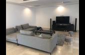 AL1043, Location appartement meublé Fann Dakar