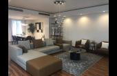 AL1044, Duplex meublé à louer Dakar Fann