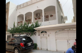 VV092, Maison a vendre a Mermoz Dakar