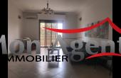 AL1046, Location appartement Fenêtre Mermoz Dakar