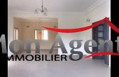 AL1051, Location appartement SOTRAC Mermoz