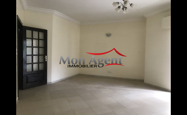 Appartement en location Ngor Casino