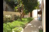 VL409, Location villa Cité keur gorgui Dakar
