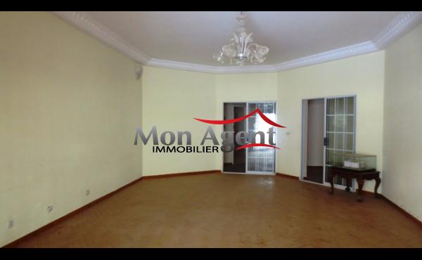 Appartement à vendre aux Almadies à Dakar