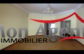 AV033, Appartement à vendre aux Almadies à Dakar