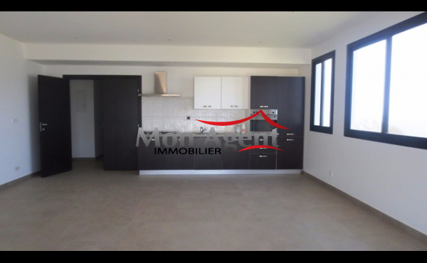 Appartement en location Almadies Dakar