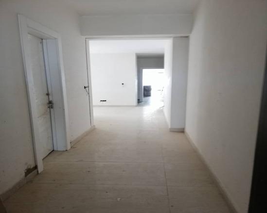 Penthouse à louer Almadies méridien. monagentimmo (6)