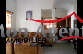 BL143, Villa à usage de bureau à louer à Nord foire Dakar
